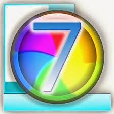 Download Taskbar 7 v1.8 Apk Free