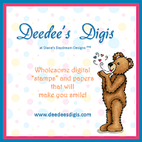 https://shop.deedeesdigis.com/