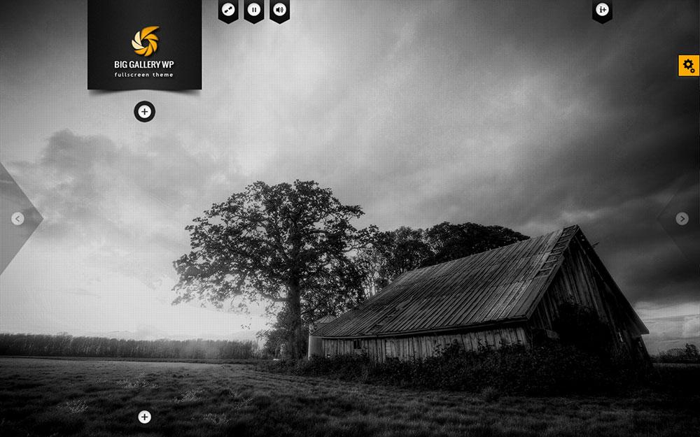 big-gallery-fullscreen-photography-theme