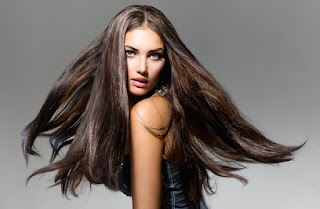 Tips To Get Long Hair Naturally