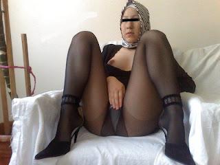 dalavereclub  Porno Porno izle  Sikis  Rokettube