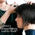 Vantagens e desvantagens do cabelo curto