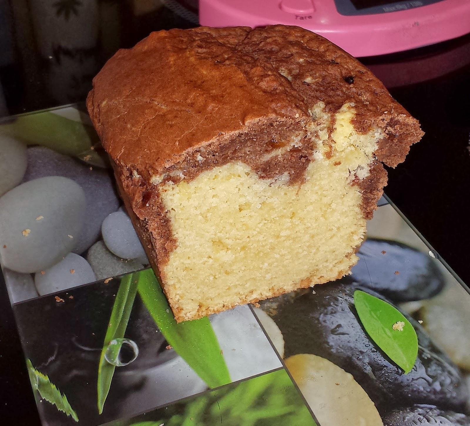 Kuchen ohne eier vegan