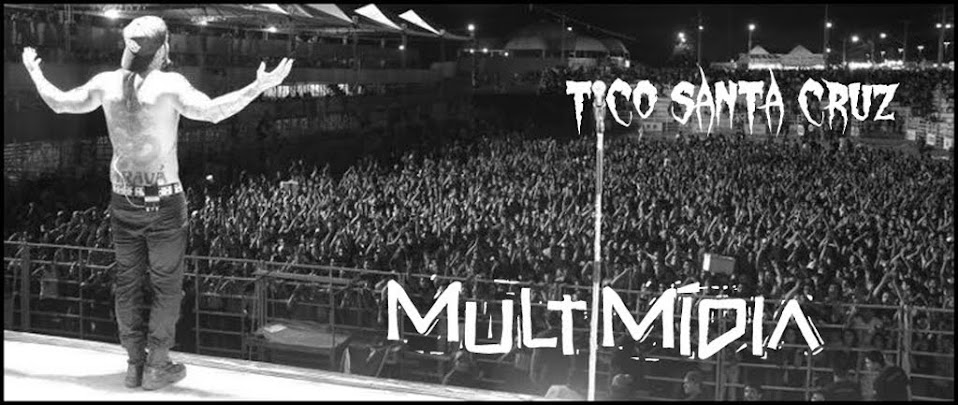 Tico Multimídia ®