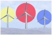 Cumbria Wind Watch