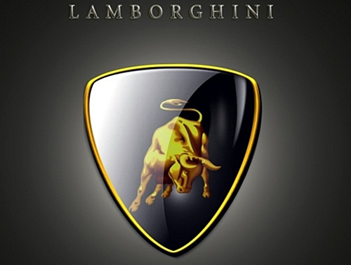 Lamborghini price costly but still bestsellers oto moto share