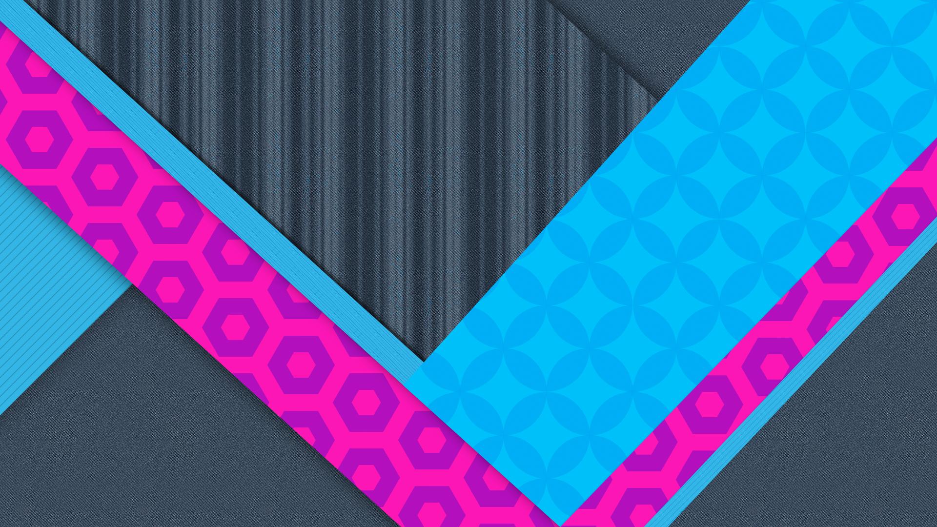 80 google material design hd wallpapers vigorous art for Wallpaper hd home design
