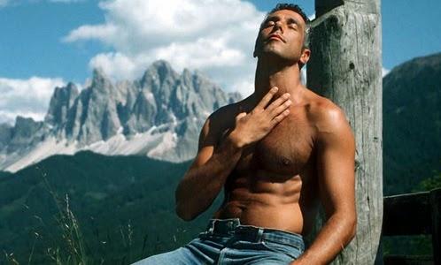 porno italiano gay