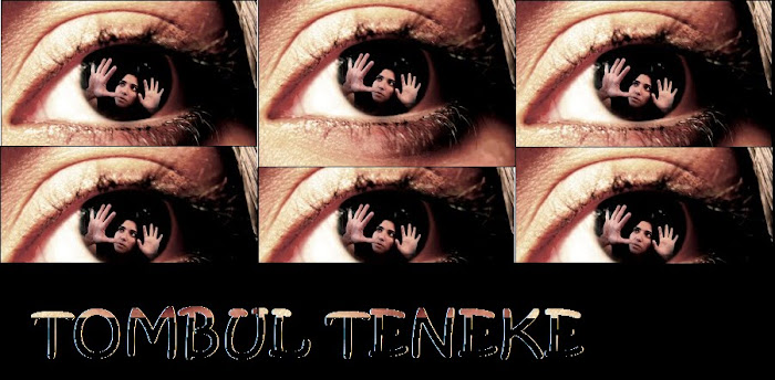 Tombul Teneke