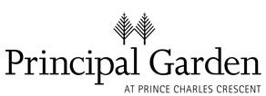 Latest Updates: Principal Garden's Unit Type has been revealed!