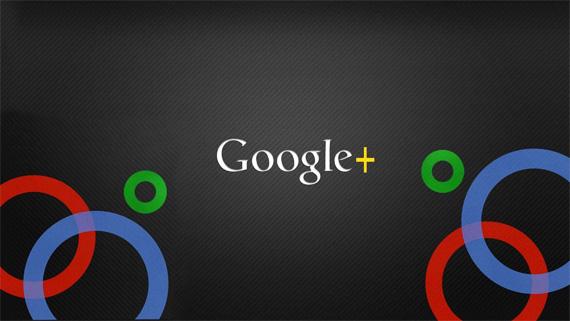 Conform reprezentantilor Google, reteaua sociala Google+ a depasit numarul de 400 de milioane de utilizatori inregistrati