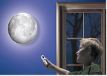 Groupon: Buy Moon LED Light at Rs.799 only