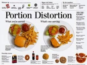 ingredienti nocivi alimenti