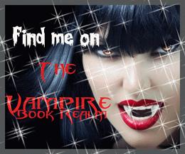 The Vampire Book Realm