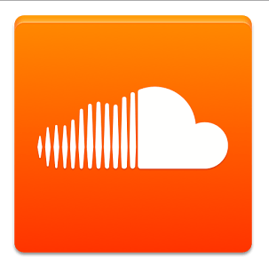 SoundCloud for Android 14.08.21 Free Download