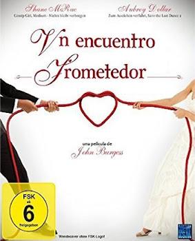 Ver Película Un encuentro prometedor Online Gratis (2013)