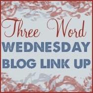 http://www.bloglovin.com/frame?post=2233115167&group=0&frame_type=a&blog=7868773&link=aHR0cDovL3dpdGhsb3ZlLXNpbXBseWJldGguYmxvZ3Nwb3QuY29tLzIwMTQvMDEvdGhyZWUtd29yZC13ZWRuZXNkYXktc28tbXVjaC1tb3JlLmh0bWw&frame=1&click=0&user=0