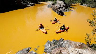 http://www.cnn.com/2015/08/10/us/animas-river-toxic-spill-colorado/
