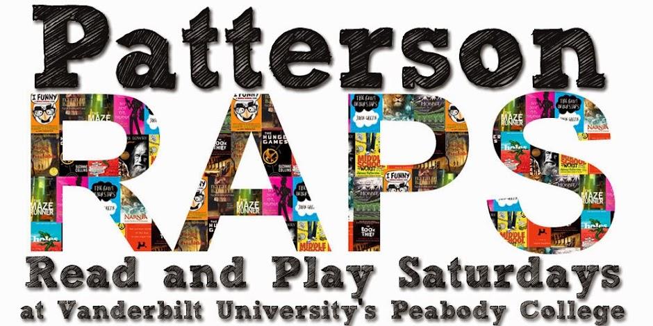 Patterson RAPS