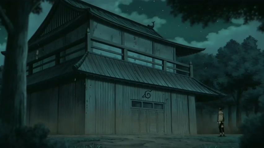 [Q. KUCHIYOSE NINKENS] Flãn Mokuton+Shichuka+no+Jutsu
