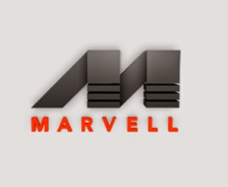Marvell Job Opening For Freshers (Apply Online)