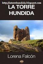 Torrre_Hundida-Tapa_mini