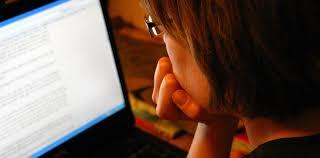 7 Alasan Kenapa Tidak Boleh Komentar Dengan Link Aktif Ketika Blogwalking