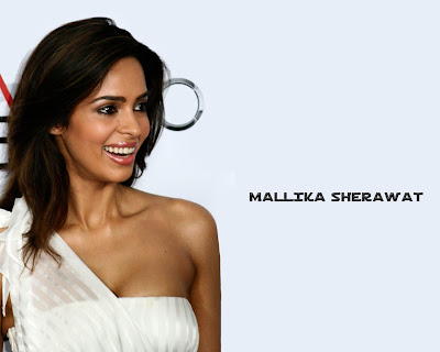 Mallika Sherawat wallpaper