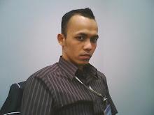 Profile Blogger - Dedy Iswanto