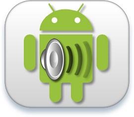 Cara Merubah Nada SMS Android dengan Mp3