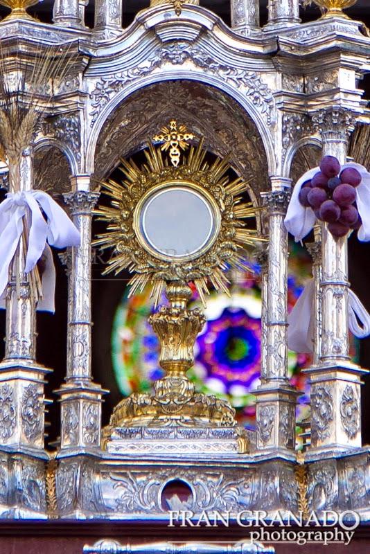 http://franciscogranadopatero35.blogspot.com/2014/07/arahal-volcado-con-jesus-sacramentado.html