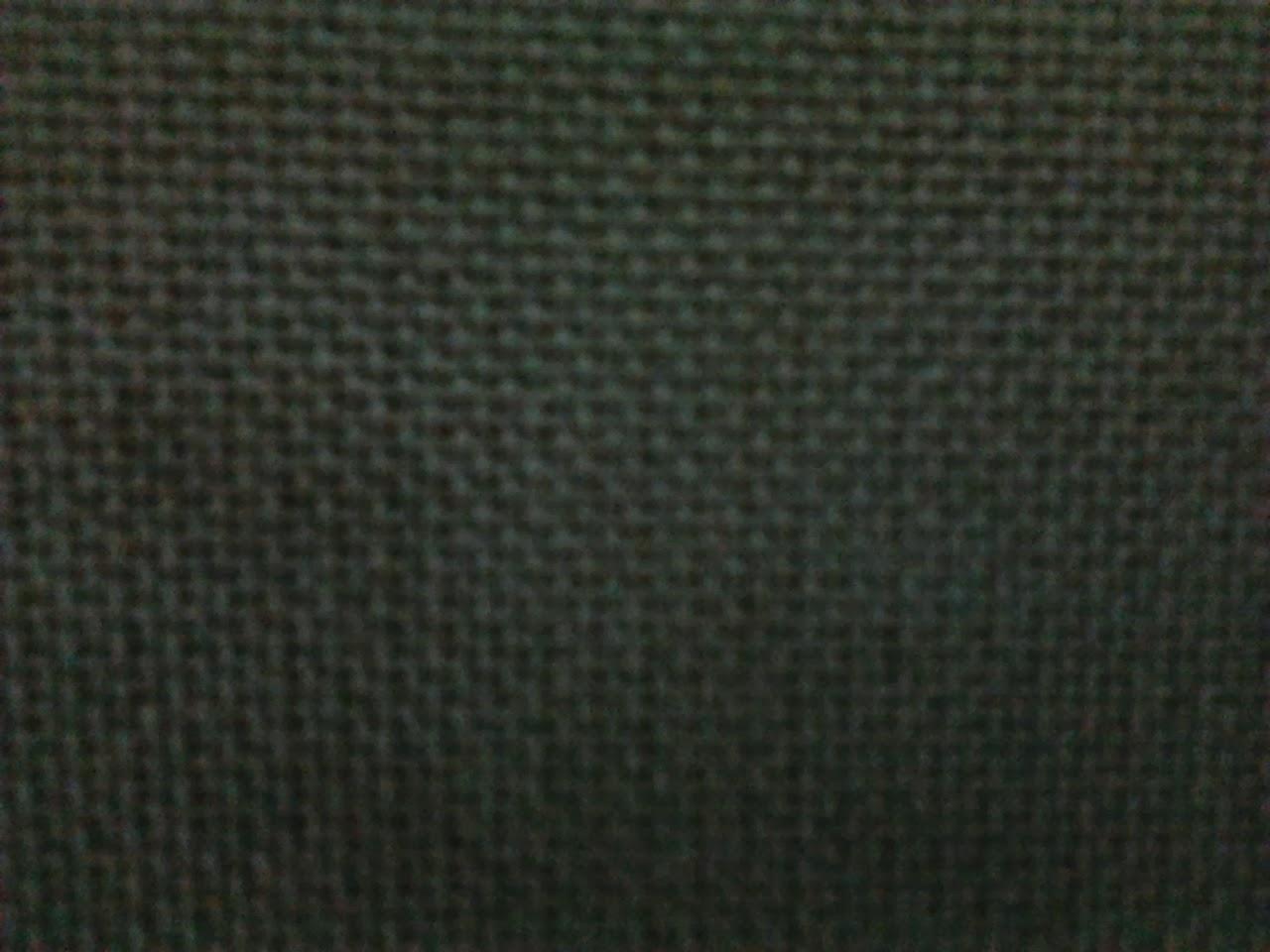 Download Gratis Gambar Latar Belakang Background Polkadot Abu Abu ...