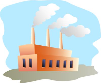 مصنع مستلزمات طبيه للبيع