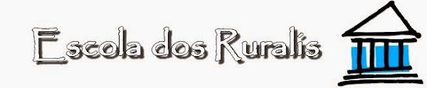 Escola dos Ruralis