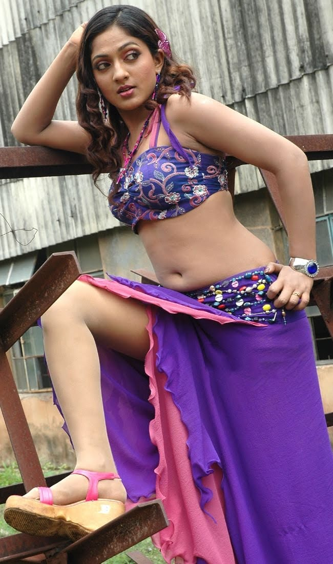 Akshaya kerala girl nude boobs n pussy show - 2 part 3