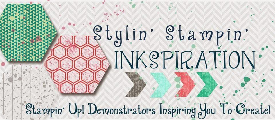 http://ssinkspiration.blogspot.com/2014/01/favorite-designer-series-paper-pack.html
