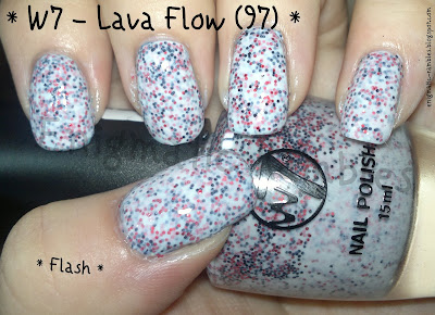 swatch-w7-lava-flow