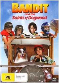 Bandido e Os Heróis de Dogwood – Dublado (2014)