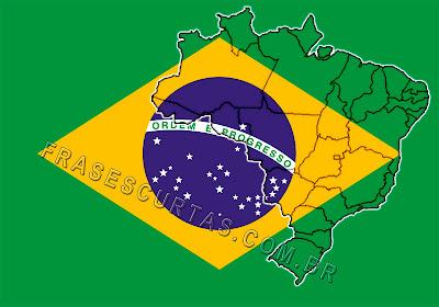 semana da patria - independencia do Brasil