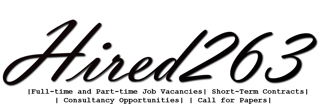 Hired263