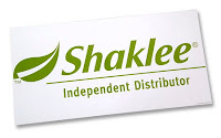 shaklee puchong, performance drinks