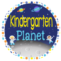 http://kindergartenplanet.blogspot.com/2015/07/must-read-monday-books-about-teaching.html