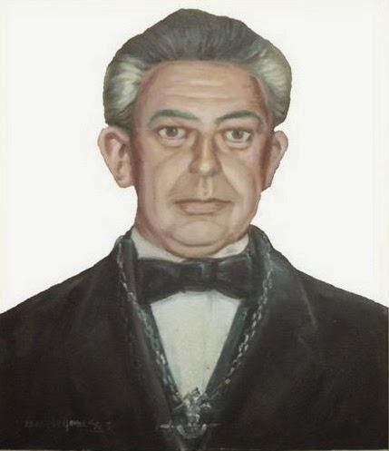 Ariovaldo Vulcano