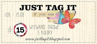 http://justtagit.blogspot.com/2015/08/wyzwanie-tagowe-15-3-kolory.html