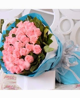China Flowers Delivery In online and price