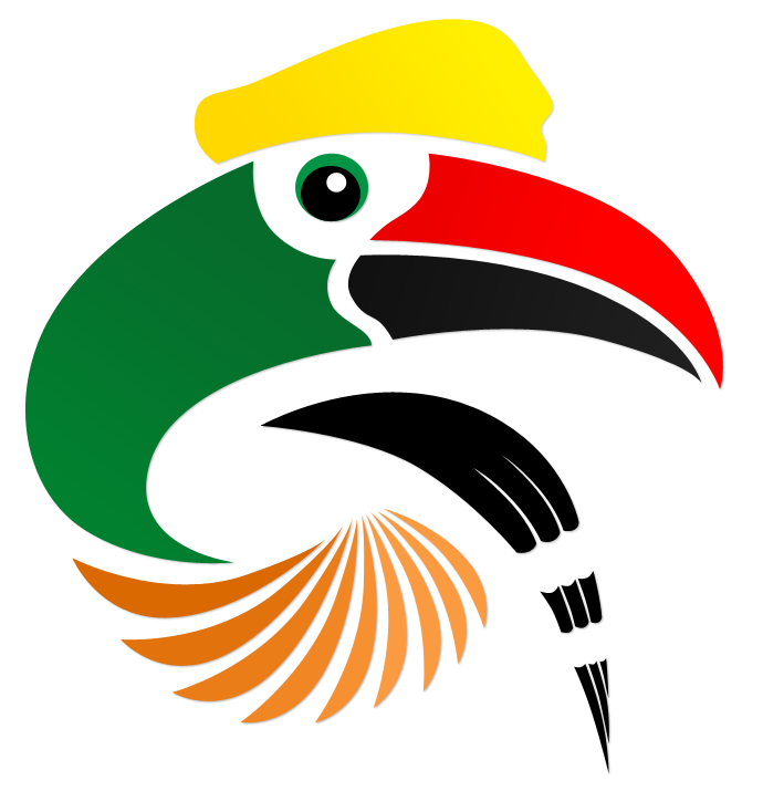 Powered by Hornbill