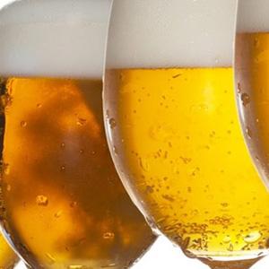 Treinamentos em prevenção de dependência alcoólica