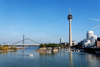 Reisetipps Düsseldorf