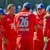 4th ODI: Ben Stokes, Jos Buttler help England record first win on Australia tour