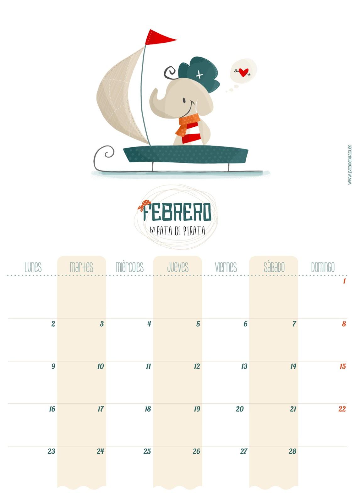 Aries Febrero 2 A Febrero 8 2015 Pin Forecast Funny